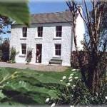 Bells-Cottage