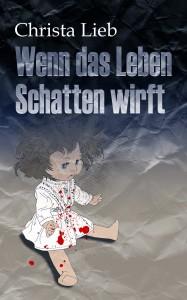 Cover: Anna Lieb-Dubino